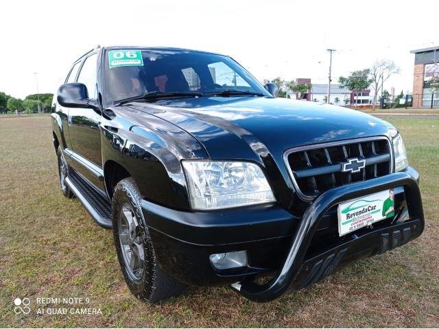 //www.autoline.com.br/carro/chevrolet/blazer-24-advantage-8v-gasolina-4p-manual/2006/cascavel-pr/14465155
