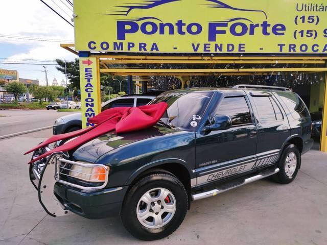 //www.autoline.com.br/carro/chevrolet/blazer-22-dlx-efi-8v-gasolina-4p-manual/1997/sorocaba-sp/14602553