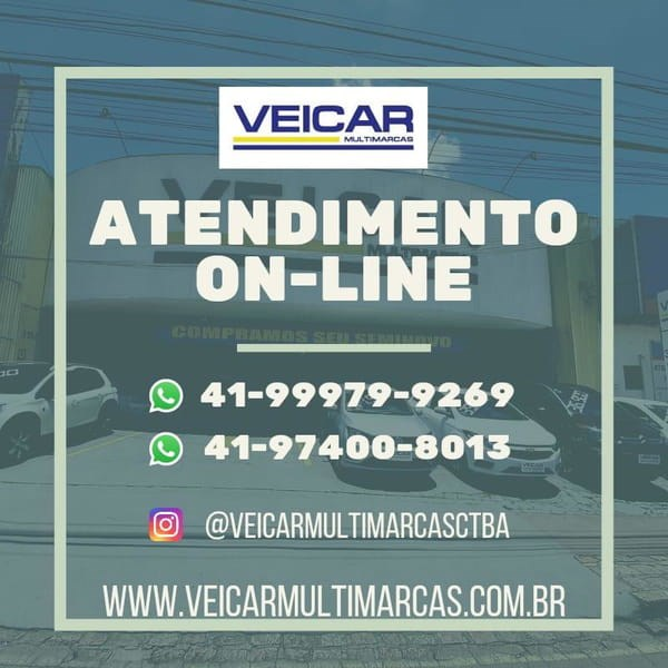 //www.autoline.com.br/carro/chevrolet/blazer-28-dlx-turbo-8v-diesel-4p-4x4-manual/2001/curitiba-pr/14639310