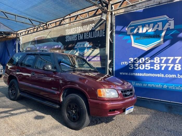 //www.autoline.com.br/carro/chevrolet/blazer-22-std-8v-gasolina-4p-manual/1998/sao-jose-do-rio-preto-sp/14703000