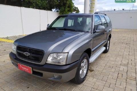 //www.autoline.com.br/carro/chevrolet/blazer-24-advantage-8v-flex-4p-manual/2008/tangara-da-serra-mt/14895881
