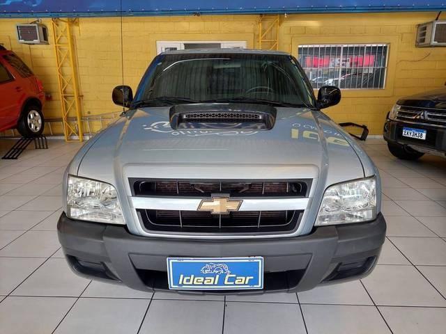 //www.autoline.com.br/carro/chevrolet/blazer-24-advantage-8v-flex-4p-manual/2009/sao-paulo-sp/15201352