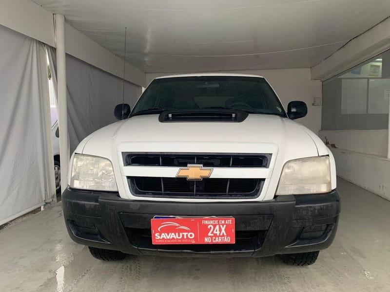 //www.autoline.com.br/carro/chevrolet/blazer-24-advantage-8v-flex-4p-manual/2009/porto-alegre-rs/15473670
