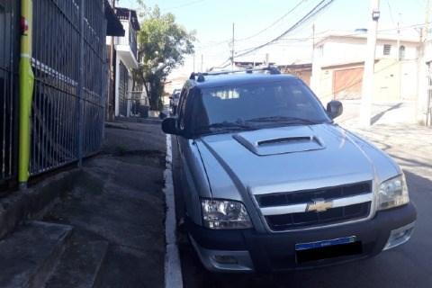 //www.autoline.com.br/carro/chevrolet/blazer-24-advantage-8v-flex-4p-manual/2010/sao-paulo-sp/15568982