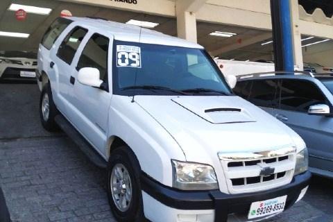 //www.autoline.com.br/carro/chevrolet/blazer-24-advantage-8v-flex-4p-manual/2009/sao-paulo-sp/15613029