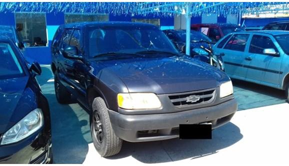 //www.autoline.com.br/carro/chevrolet/blazer-22-efi-8v-gasolina-4p-manual/1997/indaiatuba-sp/6311198