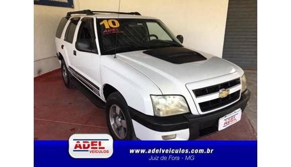 //www.autoline.com.br/carro/chevrolet/blazer-24-advantage-8v-flex-4p-manual/2010/juiz-de-fora-mg/7433279