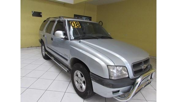 //www.autoline.com.br/carro/chevrolet/blazer-24-advantage-8v-flex-4p-manual/2008/sao-paulo-sp/7706116