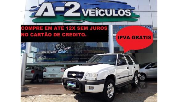 //www.autoline.com.br/carro/chevrolet/blazer-24-advantage-8v-flex-4p-manual/2009/campinas-sp/7914640