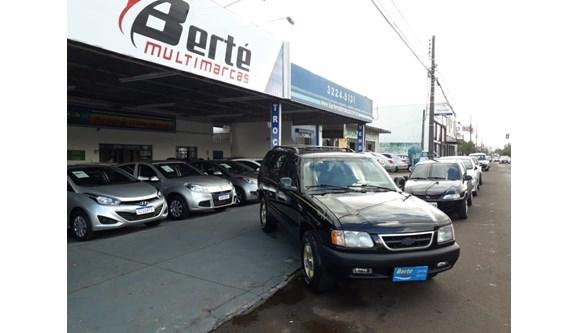 //www.autoline.com.br/carro/chevrolet/blazer-22-efi-8v-gasolina-4p-manual/1997/cascavel-pr/8108972