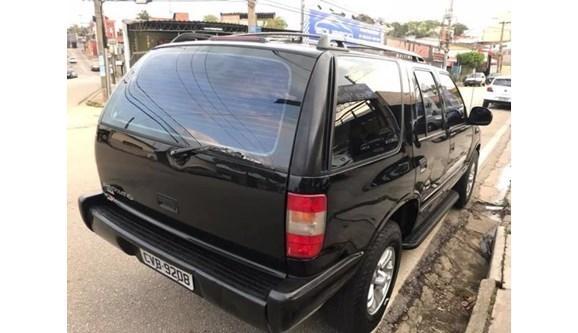 //www.autoline.com.br/carro/chevrolet/blazer-43-executive-v6-12v-gasolina-4p-manual/2000/sorocaba-sp/9840059