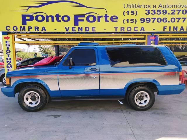 //www.autoline.com.br/carro/chevrolet/bonanza-40-custom-s-90cv-2p-diesel-manual/1989/sorocaba-sp/14395866