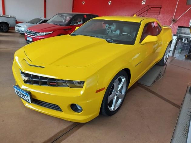 //www.autoline.com.br/carro/chevrolet/camaro-62-2ss-v-8-mt-406cv-2p-gasolina-manual/2013/cacoal-ro/12009832