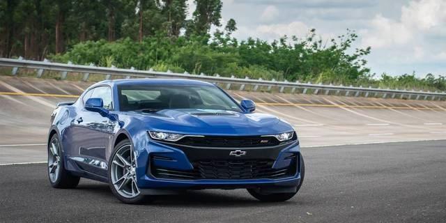//www.autoline.com.br/carro/chevrolet/camaro-62-coupe-ss-16v-gasolina-2p-automatico/2019/tubarao-sc/12029331