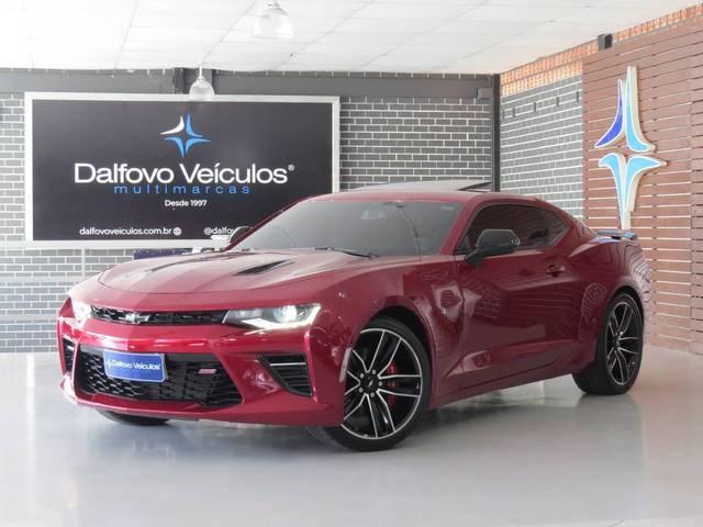 //www.autoline.com.br/carro/chevrolet/camaro-62-coupe-ss-16v-gasolina-2p-automatico/2018/balneario-camboriu-sc/12264063