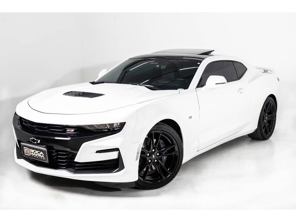 //www.autoline.com.br/carro/chevrolet/camaro-62-coupe-ss-16v-gasolina-2p-automatico/2019/brusque-sc/12665743
