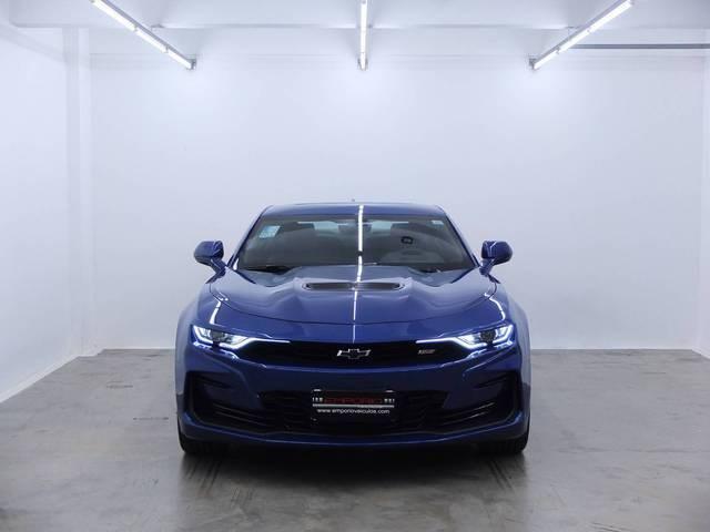 //www.autoline.com.br/carro/chevrolet/camaro-62-coupe-ss-16v-gasolina-2p-automatico/2020/porto-alegre-rs/12971642