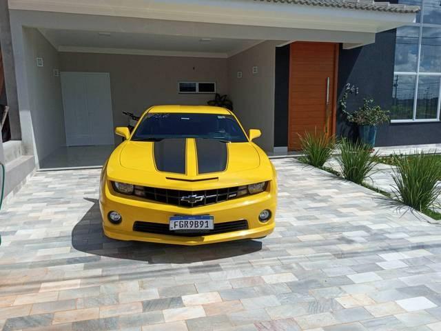 //www.autoline.com.br/carro/chevrolet/camaro-62-ss-conversivel-v-8-425cv-2p-gasolina-autom/2012/presidente-prudente-sp/13601464