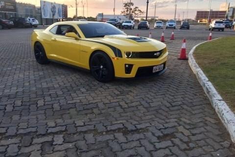 //www.autoline.com.br/carro/chevrolet/camaro-62-ss-conversivel-v-8-425cv-2p-gasolina-autom/2012/brasilia-df/13774513