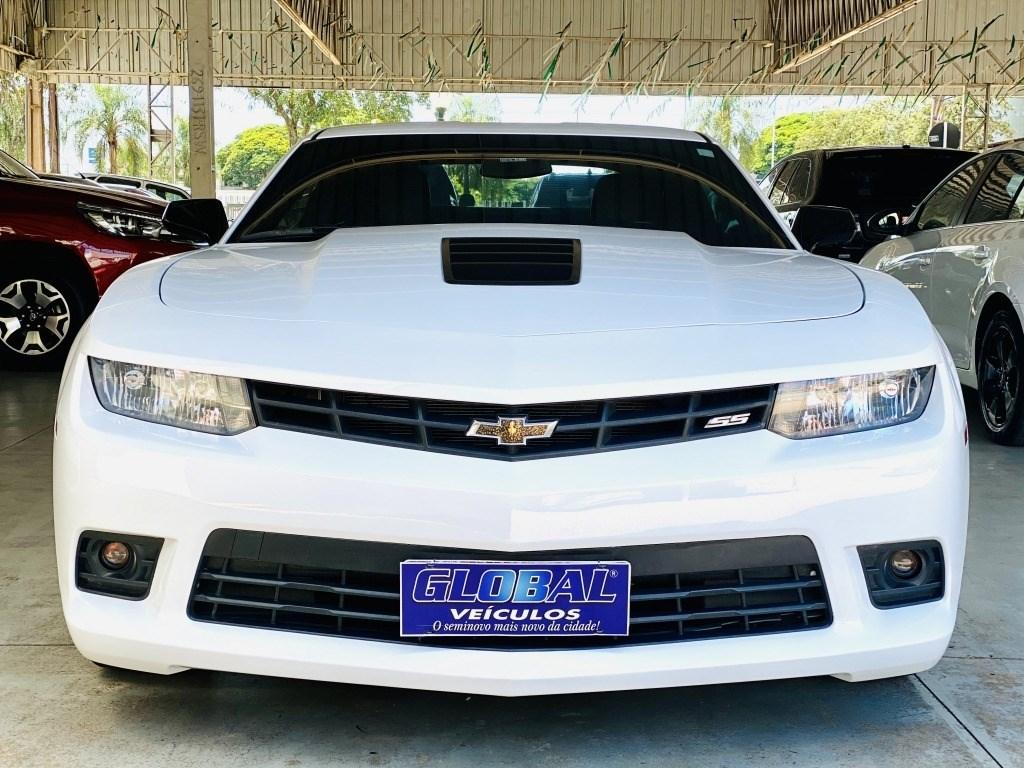 //www.autoline.com.br/carro/chevrolet/camaro-62-coupe-ss-16v-gasolina-2p-automatico/2014/toledo-pr/13943870