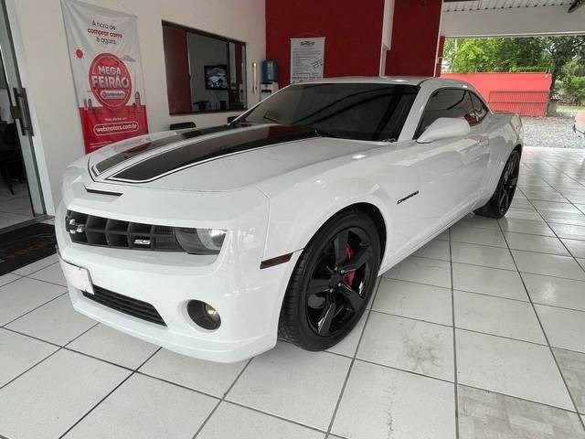 //www.autoline.com.br/carro/chevrolet/camaro-62-coupe-16v-gasolina-2p-automatico/2012/joinville-sc/13958729