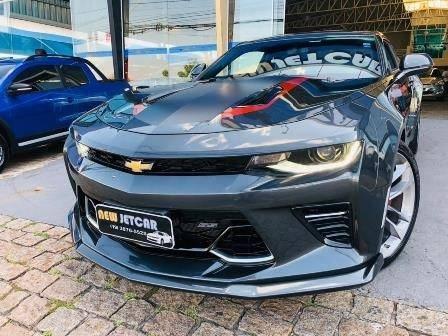 //www.autoline.com.br/carro/chevrolet/camaro-62-coupe-50th-16v-gasolina-2p-automatico/2017/vinhedo-sp/13961311