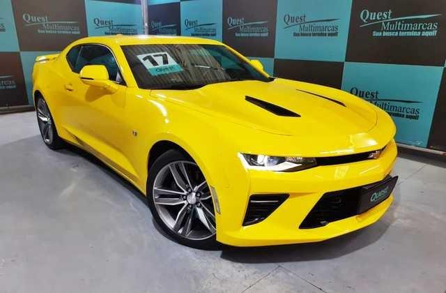//www.autoline.com.br/carro/chevrolet/camaro-62-coupe-ss-16v-gasolina-2p-automatico/2017/sao-paulo-sp/13977388