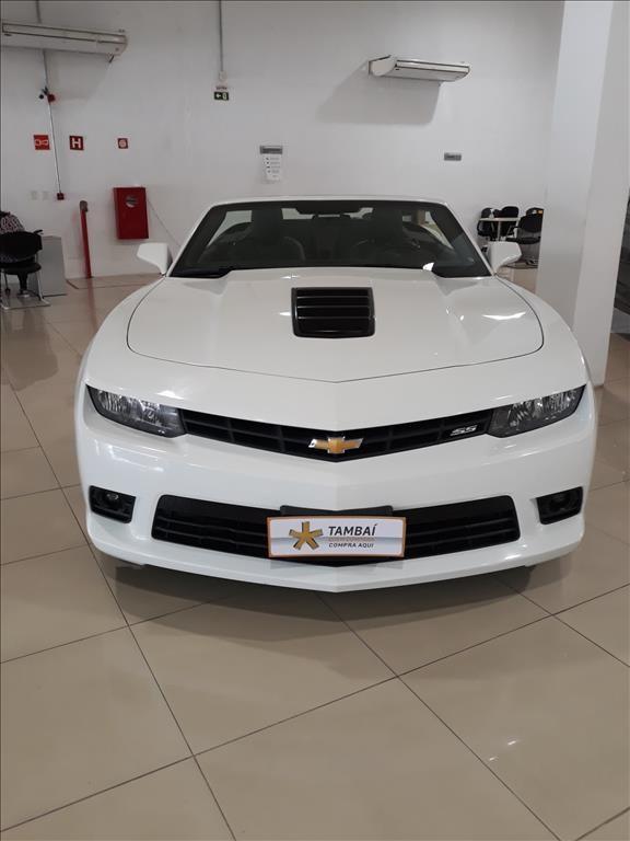 //www.autoline.com.br/carro/chevrolet/camaro-62-conversivel-ss-16v-gasolina-2p-automatico/2014/recife-pe/14167429