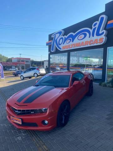 //www.autoline.com.br/carro/chevrolet/camaro-62-coupe-16v-gasolina-2p-automatico/2012/medianeira-pr/14398482