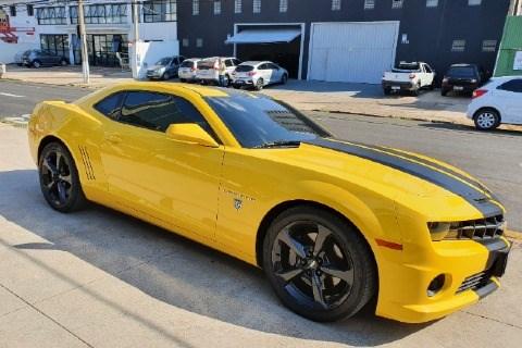//www.autoline.com.br/carro/chevrolet/camaro-62-coupe-16v-gasolina-2p-automatico/2013/campinas-sp/14641407