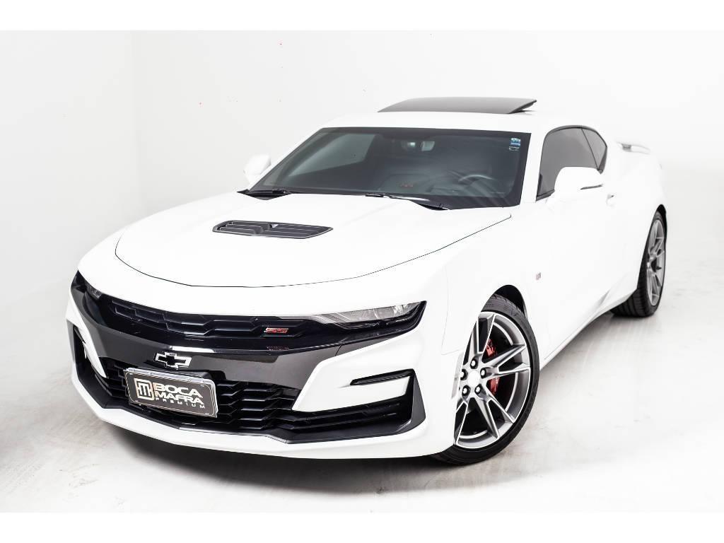 //www.autoline.com.br/carro/chevrolet/camaro-62-coupe-ss-16v-gasolina-2p-automatico/2019/brusque-sc/14648650