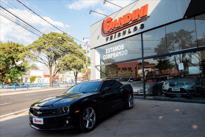 //www.autoline.com.br/carro/chevrolet/camaro-62-ss-v-8-406cv-2p-gasolina-automatico/2010/itu-sp/14900520