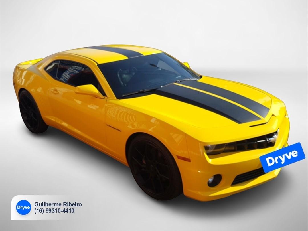 //www.autoline.com.br/carro/chevrolet/camaro-62-ss-conversivel-v-8-425cv-2p-gasolina-autom/2012/ribeirao-preto-sp/14956135