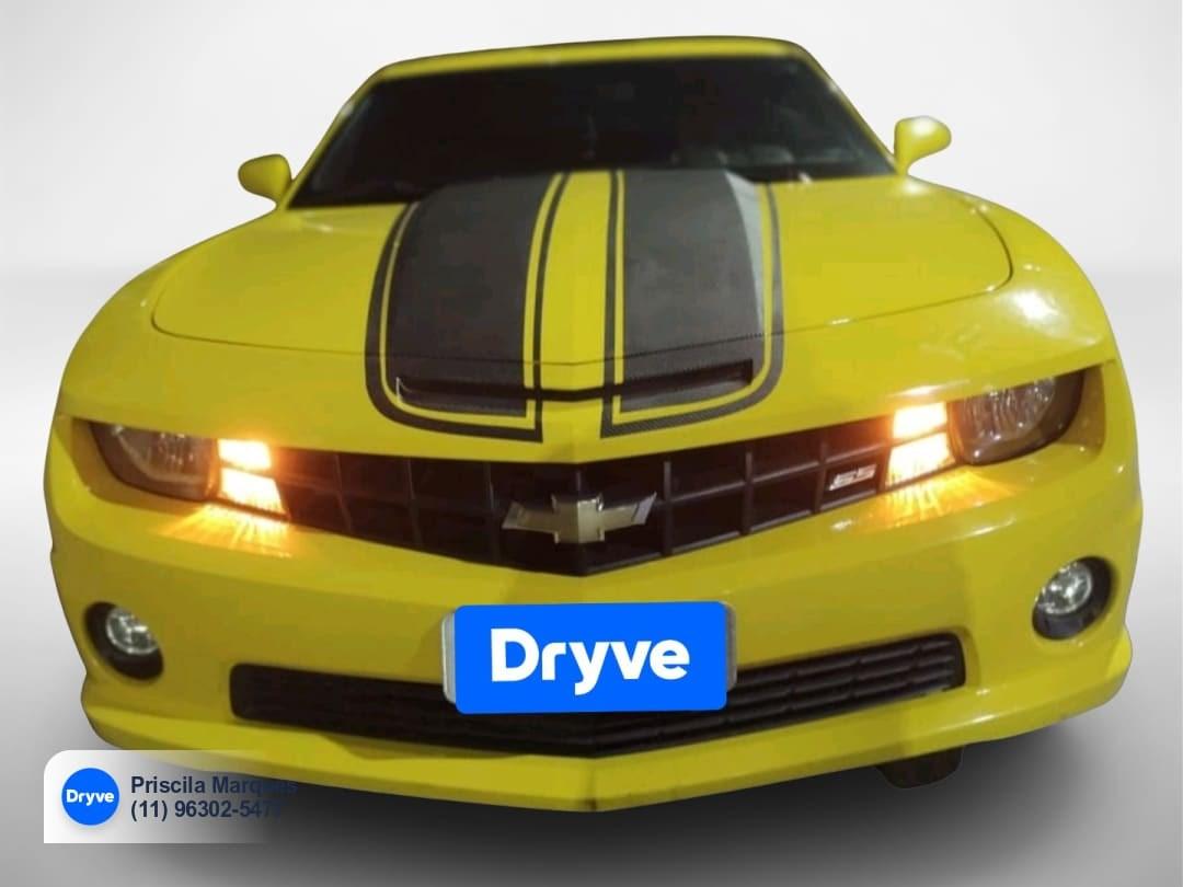 //www.autoline.com.br/carro/chevrolet/camaro-62-ss-conversivel-v-8-425cv-2p-gasolina-autom/2012/ribeirao-preto-sp/15095852