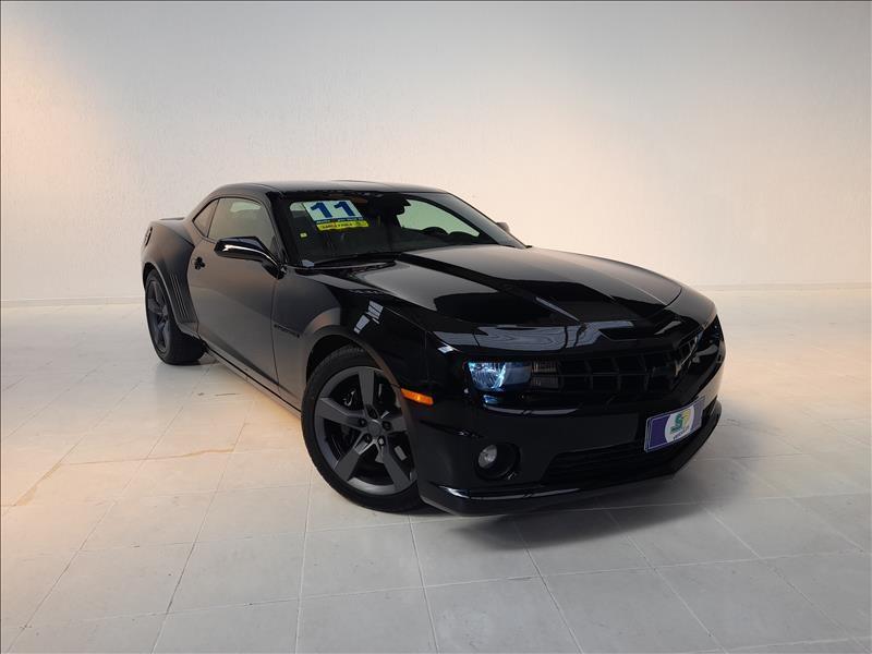 //www.autoline.com.br/carro/chevrolet/camaro-62-coupe-2ss-16v-gasolina-2p-automatico/2011/sao-paulo-sp/15118930