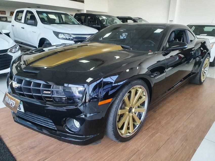 //www.autoline.com.br/carro/chevrolet/camaro-62-coupe-16v-gasolina-2p-automatico/2012/ponta-grossa-pr/15199245