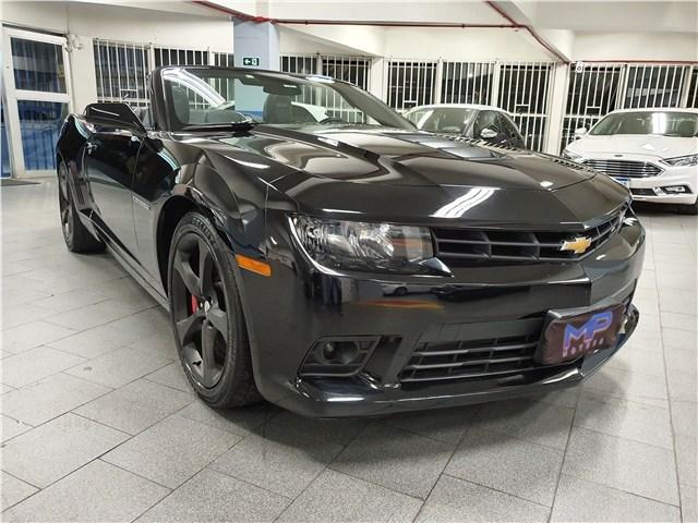 //www.autoline.com.br/carro/chevrolet/camaro-62-conversivel-ss-16v-gasolina-2p-automatico/2014/belo-horizonte-mg/15267168