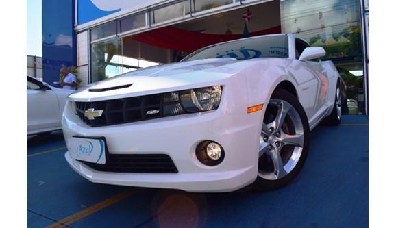 //www.autoline.com.br/carro/chevrolet/camaro-62-2ss-v-8-406cv-2p-gasolina-automatico/2013/campinas-sp/7857048