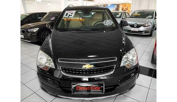 //www.autoline.com.br/carro/chevrolet/captiva-36-sport-24v-gasolina-4p-automatico-4x4/2009/sao-paulo-sp/10025337