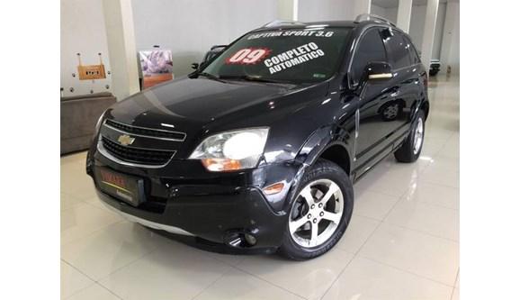 //www.autoline.com.br/carro/chevrolet/captiva-36-sport-24v-gasolina-4p-automatico-4x4/2009/sao-paulo-sp/10629608