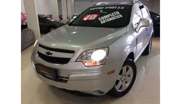//www.autoline.com.br/carro/chevrolet/captiva-24-sport-16v-gasolina-4p-automatico/2010/sao-paulo-sp/10920821