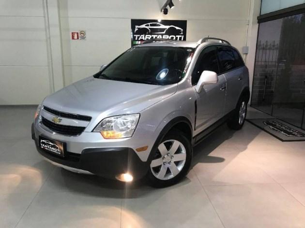 //www.autoline.com.br/carro/chevrolet/captiva-24-sport-16v-gasolina-4p-automatico/2011/caxias-do-sul-rs/11025477