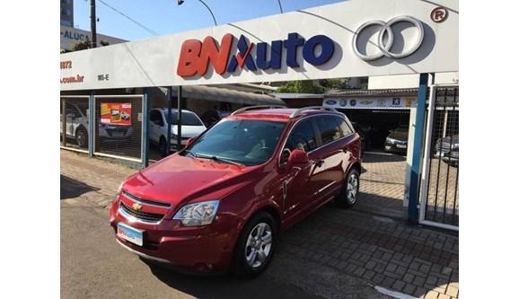 //www.autoline.com.br/carro/chevrolet/captiva-24-sport-16v-gasolina-4p-automatico/2014/chapeco-sc/11250745