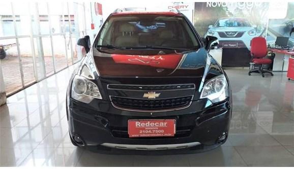 //www.autoline.com.br/carro/chevrolet/captiva-36-sport-24v-gasolina-4p-automatico-4x4/2009/chapeco-sc/11382456