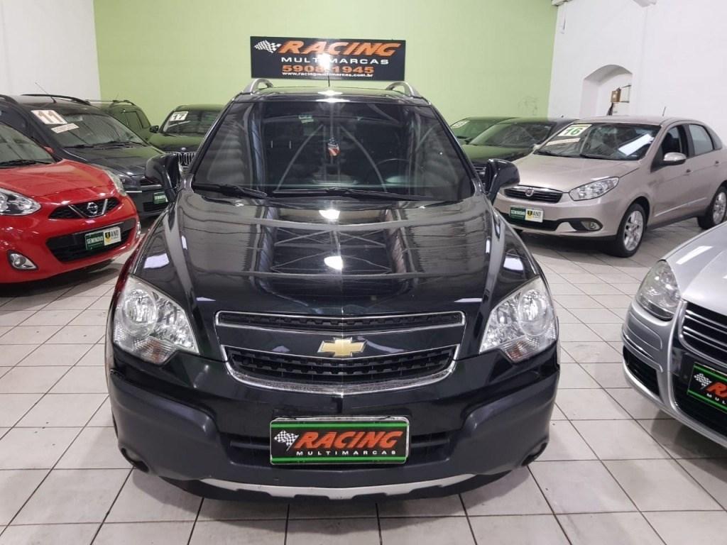 //www.autoline.com.br/carro/chevrolet/captiva-24-sport-16v-gasolina-4p-automatico/2012/sao-paulo-sp/11928710