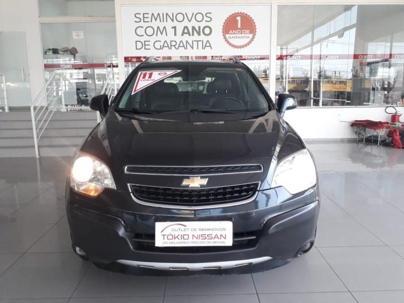 //www.autoline.com.br/carro/chevrolet/captiva-24-sport-16v-gasolina-4p-automatico/2011/sao-bernardo-do-campo-sp/11966935