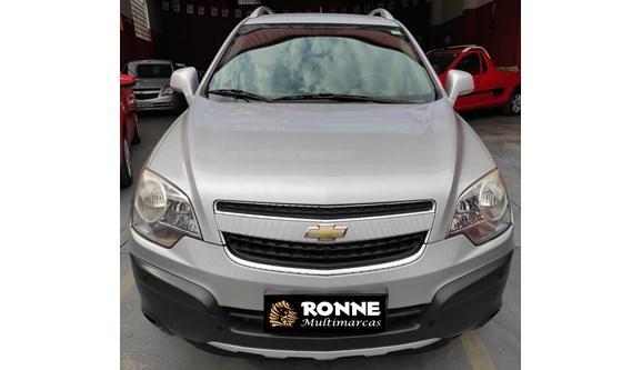 //www.autoline.com.br/carro/chevrolet/captiva-24-sport-16v-gasolina-4p-automatico/2010/sao-paulo-sp/12532951