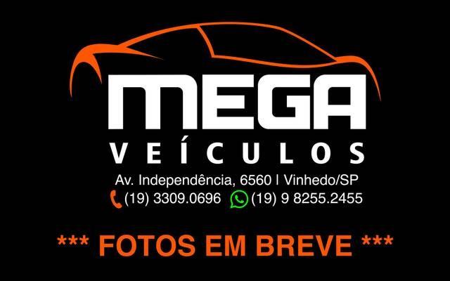 //www.autoline.com.br/carro/chevrolet/captiva-36-v6-awd-sport-24v-gasolina-4p-automatico/2009/vinhedo-sp/12641995