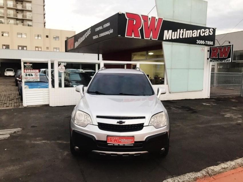 //www.autoline.com.br/carro/chevrolet/captiva-24-sport-16v-gasolina-4p-automatico/2010/ponta-grossa-pr/12648171