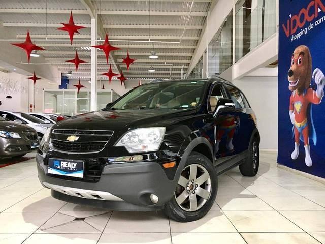 //www.autoline.com.br/carro/chevrolet/captiva-24-sport-16v-gasolina-4p-automatico/2010/sao-jose-dos-campos-sp/12840564